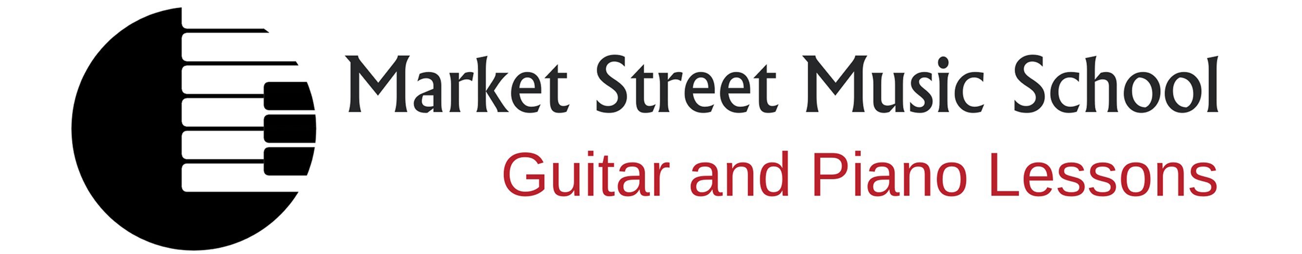 Seattle Guitar Lessons Seattle Piano Lessons - Seattle Guitar Lessons Seattle Piano Lessons